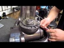 Dyson Repairs Auckland North Shore Nz Edns Group